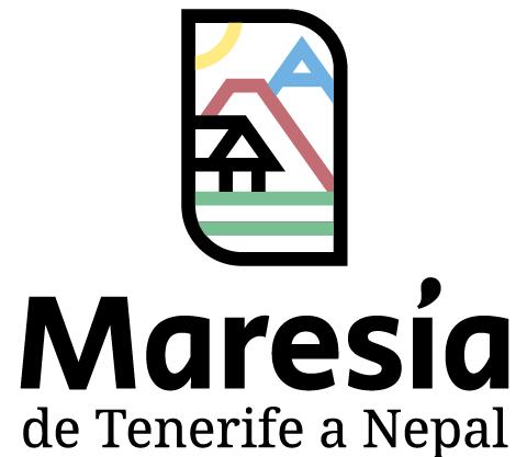Maresía. De Tenerife a Nepal